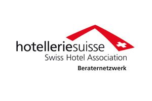 Swiss Hotel Association