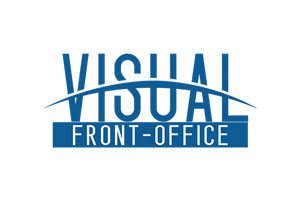 VISUAL Front-Office